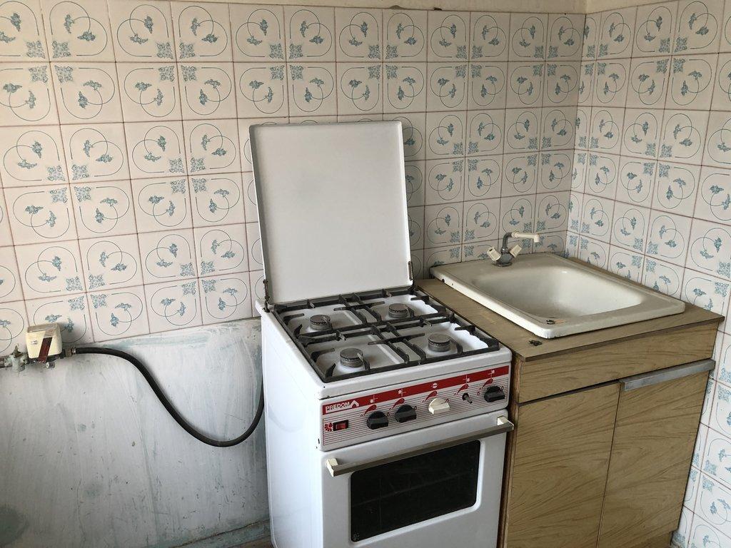 2-комн. квартира: г. Орск, ул. Кутузова, д. 56А в Континент