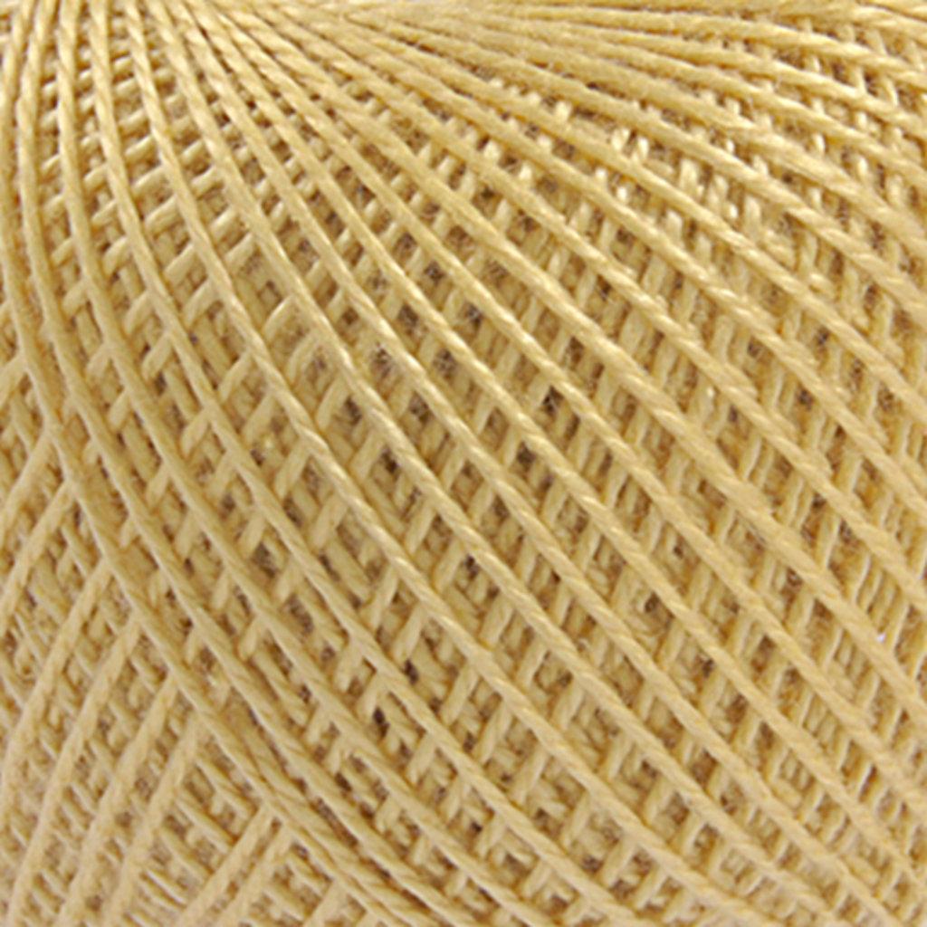 Ирис 25гр.: Нитки Ирис 25гр.150м.(100%хлопок)цвет 5502 в Редиант-НК