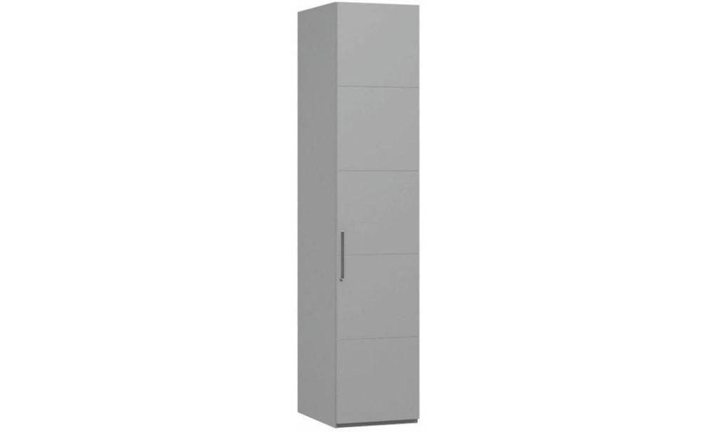 Шкафы Вива: Корпус шкафа ШР-1 Вива в Уютный дом