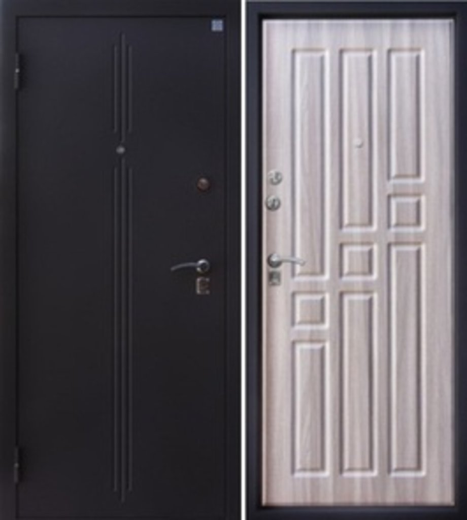 Входные двери Алмаз: Топаз 2, Шелк, Холст серый в Модуль Плюс