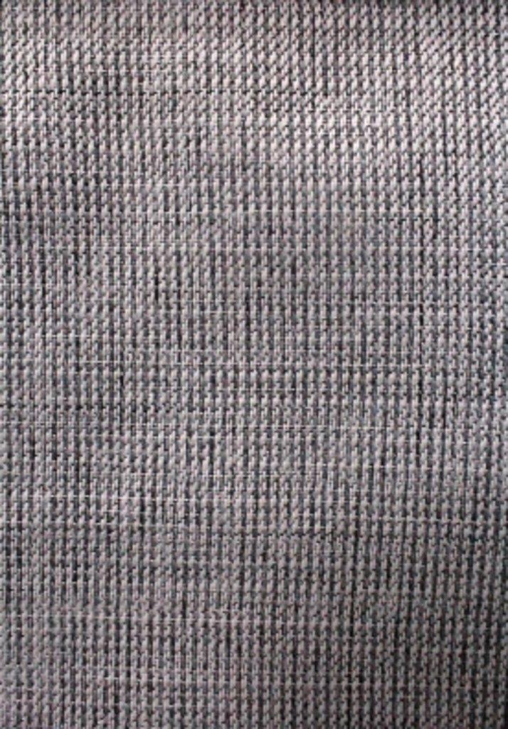 Портьерные ткани: Starlight в Салон штор, Виссон