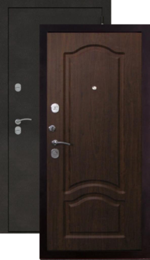 Входные двери: Входная дверь  с Терморазрывом в STEKLOMASTER
