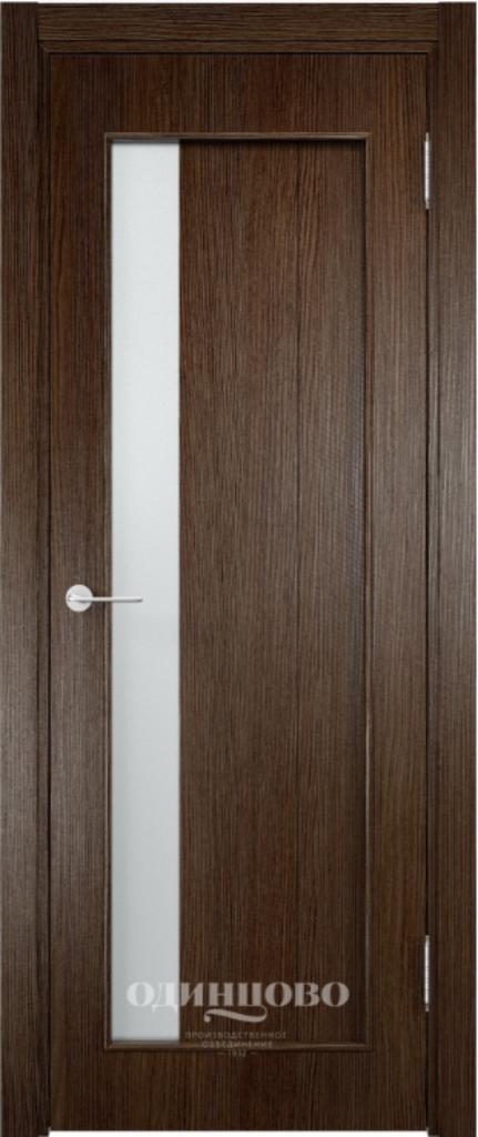 Двери 3D от 2100 руб.: 35 D в Двери в Тюмени, межкомнатные двери, входные двери