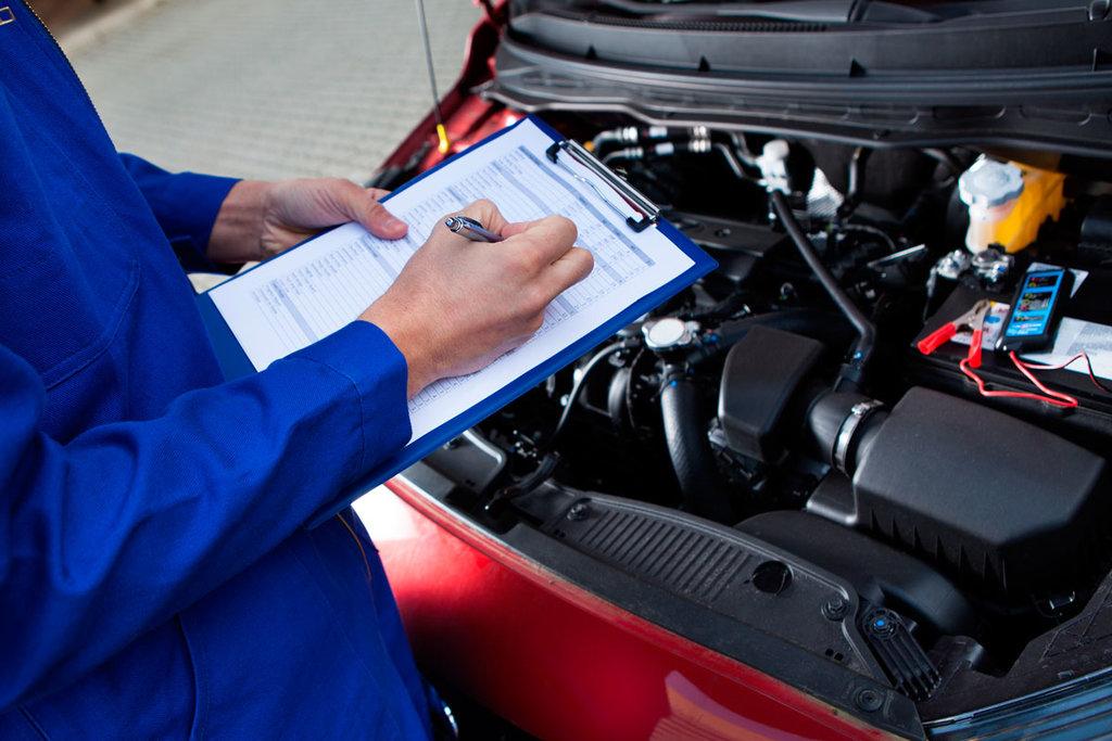 Автоэкспертиза: Экспертиза ремонта автомобиля в Автоэксперт, ИП Журавлев И.М.
