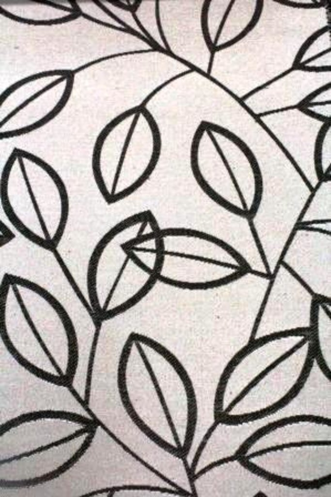 Ткани: Evergreen в Салон штор, Виссон