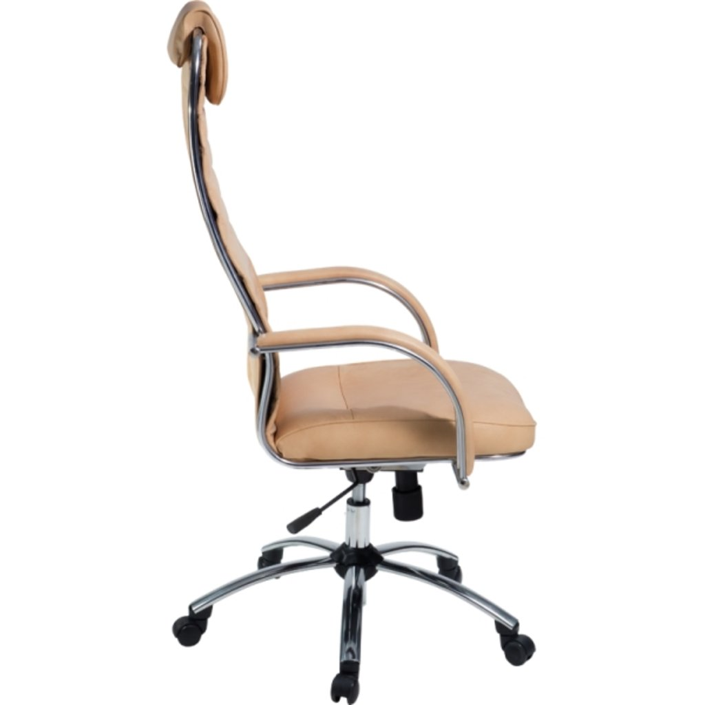 Офисные кресла: Кресло BC-5 Ch в АРТ-МЕБЕЛЬ НН
