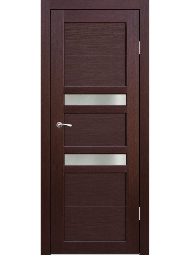 Двери Тк ВИП: Синхра в Салон дверей Доминго Ноябрьск