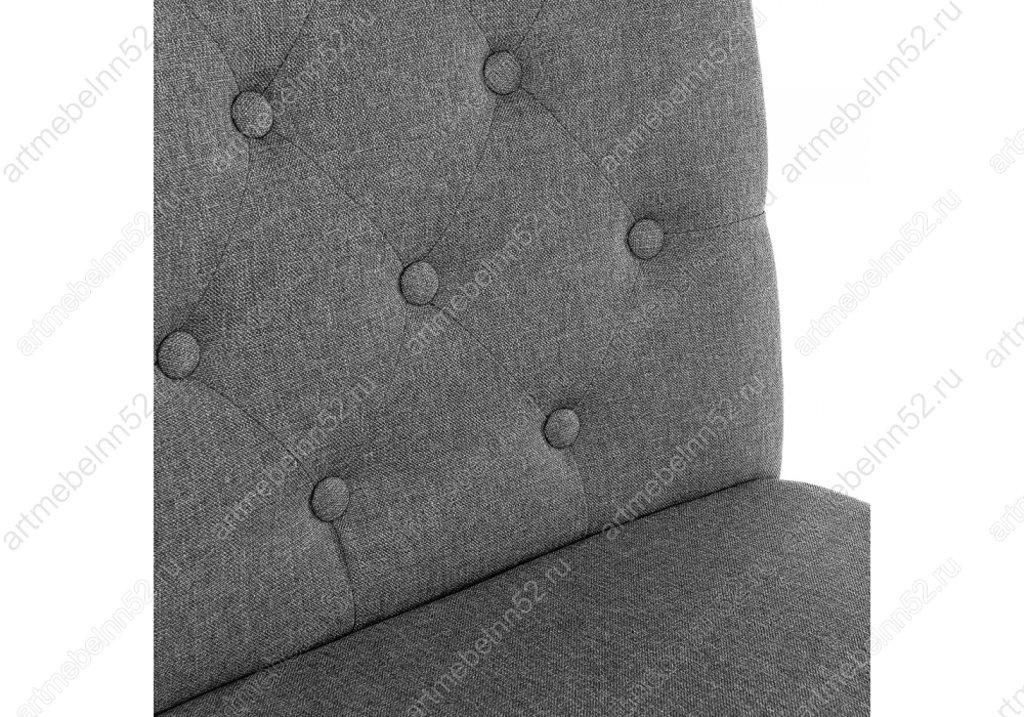 Стулья, кресла деревянный для кафе, бара, ресторана.: Стул 11022 в АРТ-МЕБЕЛЬ НН