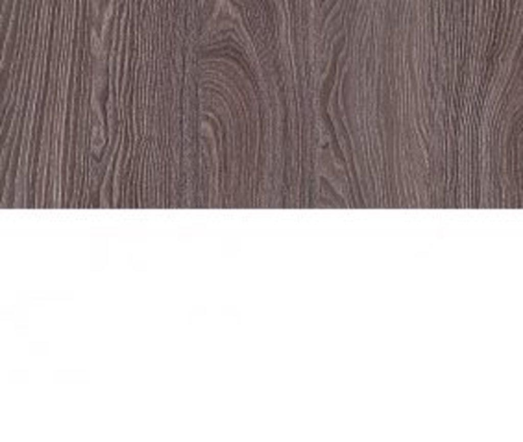 Тумбы и шкафы для обуви: Тумба VIRGINIA НМ 040.09 Ясень анкор темный в Стильная мебель