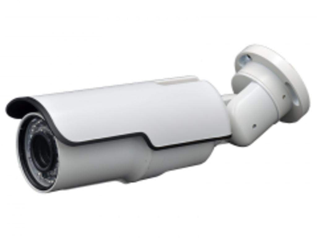 IP-видеокамеры: IP-видеокамера MicroVision MV-IP2034B в Микровидео