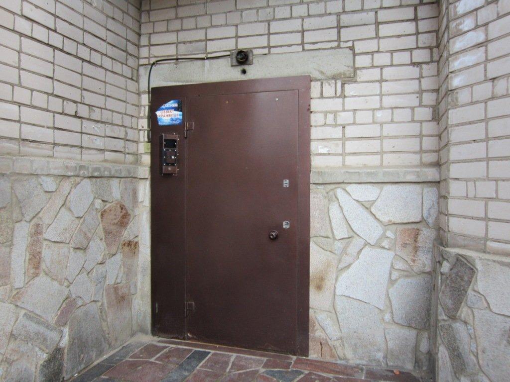 Аренда комнат: сдам помещение под офис  т.89114461999 в Перспектива, АН