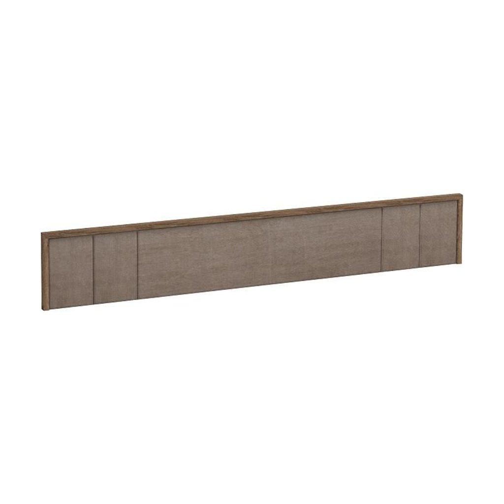 Мебельные направляющие и комплектующие: Спинка Nature 97 в Стильная мебель