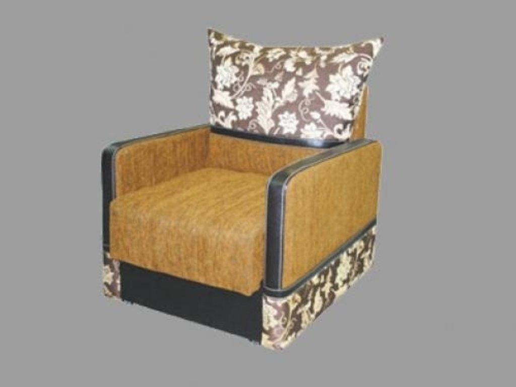 Банкетки и кресла: Кресло на колёсах Сертус в Диван Плюс
