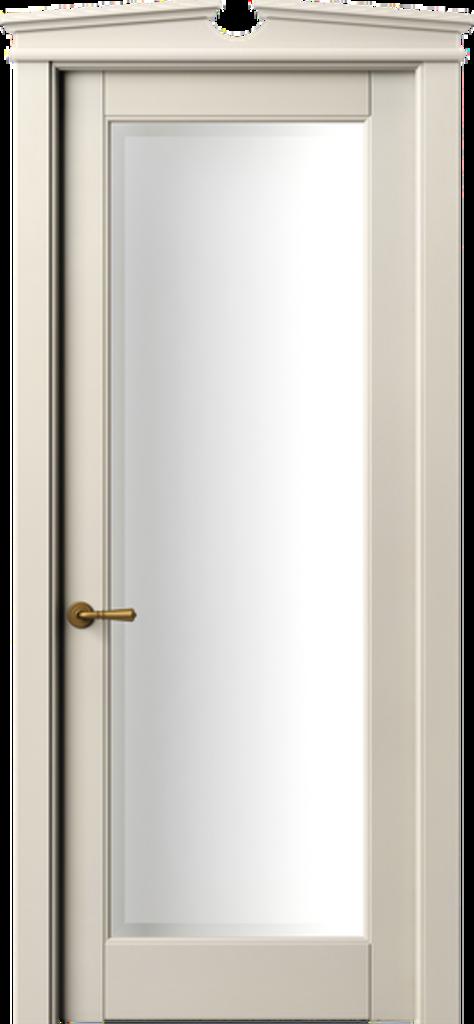 Двери межкомнатные: Toscana Plano 6300 в ОКНА ДЛЯ ЖИЗНИ, производство пластиковых конструкций