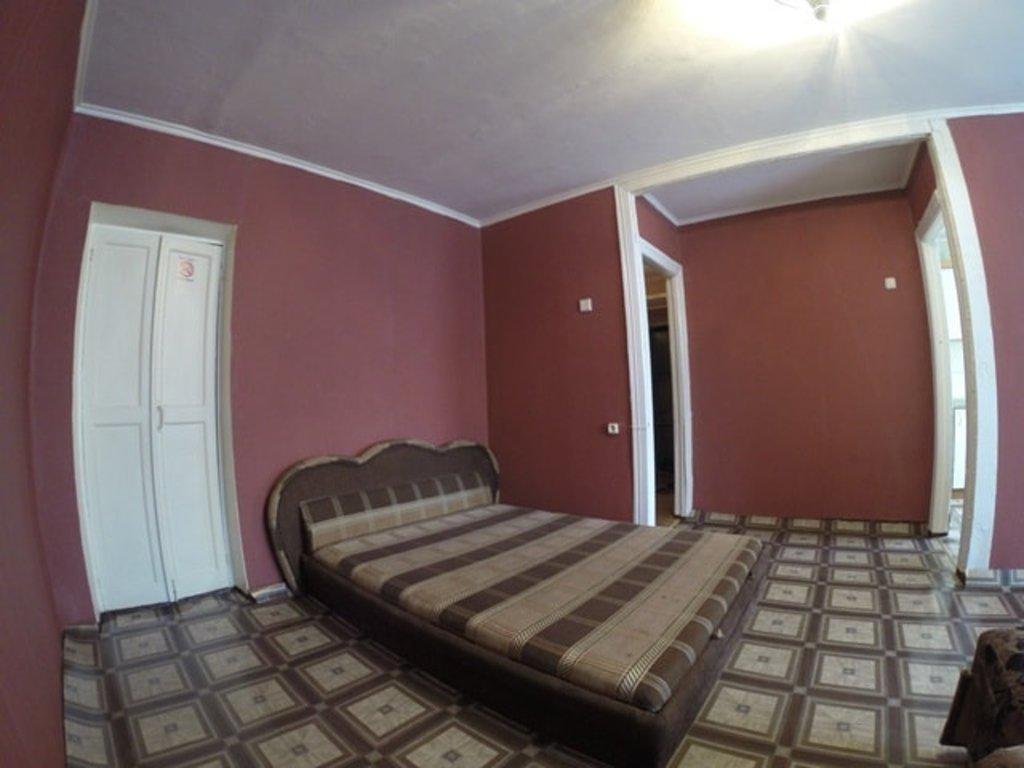Однокомнатные квартиры: Однокомнатная квартира улица Вавилова, 47 в Эдем