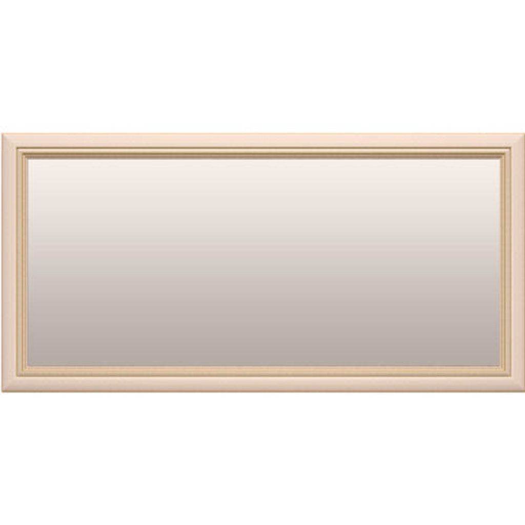 Зеркала, общее: Зеркало настенное 27 Брайтон в Стильная мебель