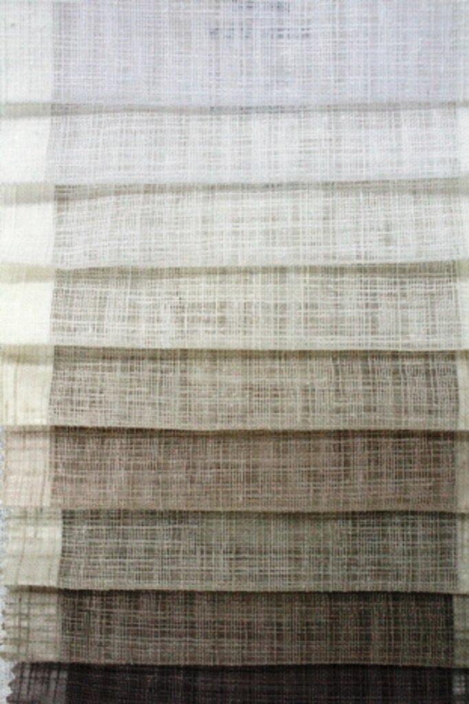 Ткани: Ametista в Салон штор, Виссон