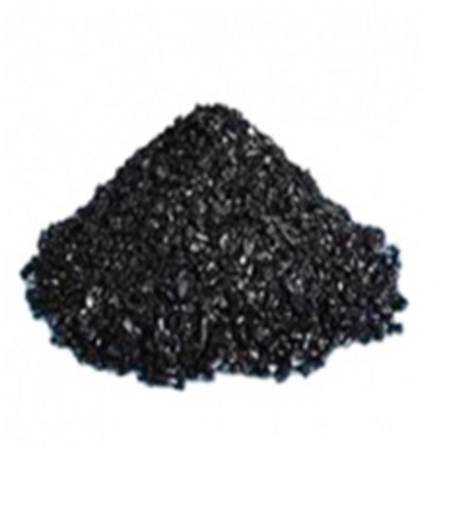 Котлы твердотопливные: Автоматические угольные котлы FACI 15/22/34/51кВт cерии «С» (Carbon) в СибТеплоКомфорт, ООО