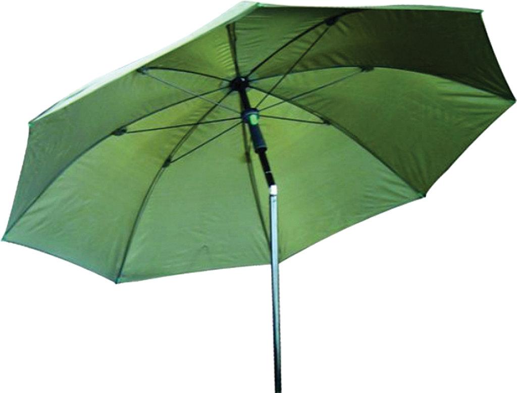 Акссесуары туристические: Tramp Зонт рыболовный 125см в Турин
