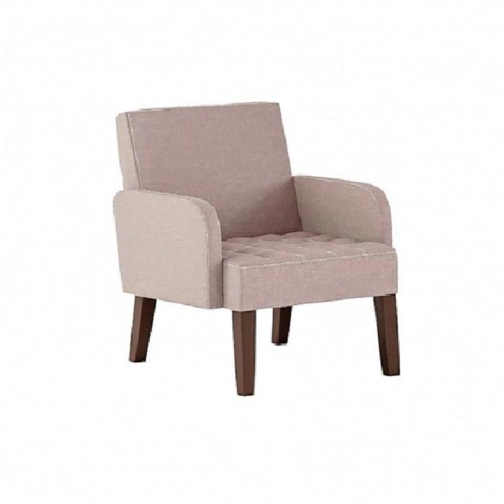 Кресла Квадро: Кресло Квадро ТК 962 в Диван Плюс