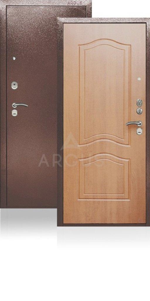 Входные двери в Тюмени: Входная дверь ДА-22 Этюд | Аргус в Двери в Тюмени, межкомнатные двери, входные двери