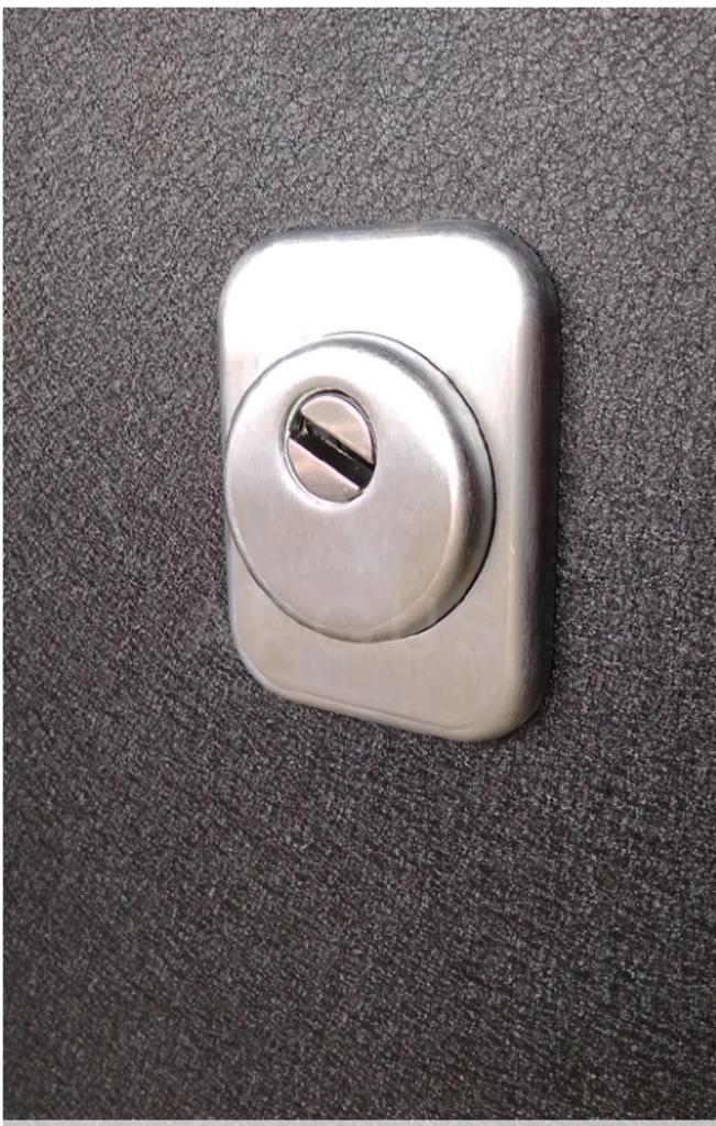 Двери Аргус: ВХОДНАЯ ДВЕРЬ ДА-92 NEW (3К) в Двери в Тюмени, межкомнатные двери, входные двери