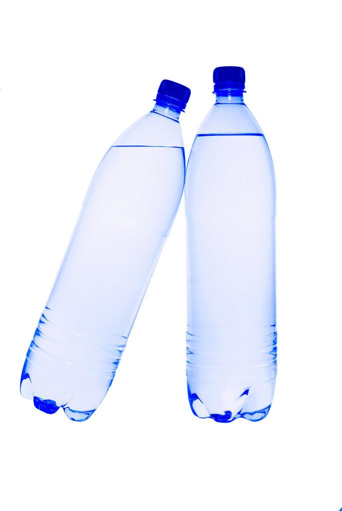 Вода бутилированная: Васильевский родник в Доставка бутилированной воды, Юмас