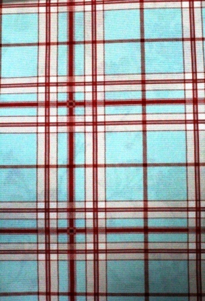 Ткани: Agata a в Салон штор, Виссон