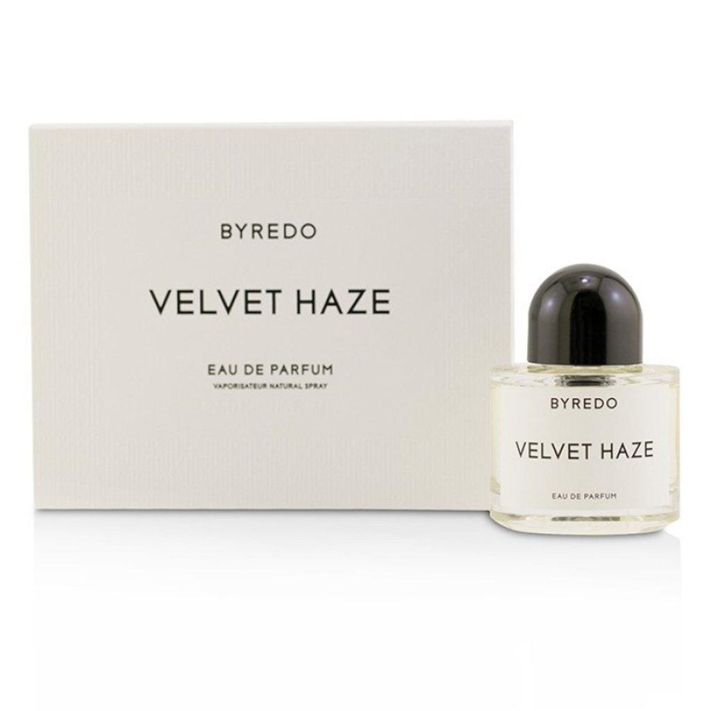 Byredo (Байредо): Byredo Velvet Haze (Байредо Вельвет Хейз) 100ml edp в Мой флакон