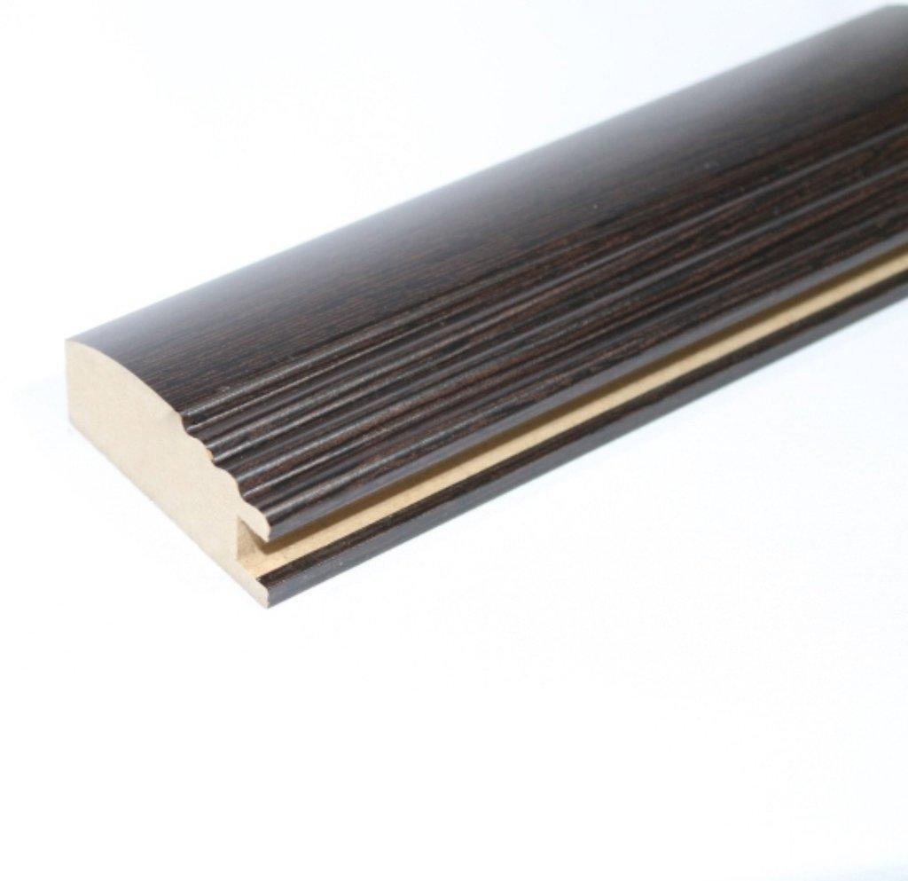 Комплектующие для мебели: Меламиновая кромка в ВДМ, Все для мебели