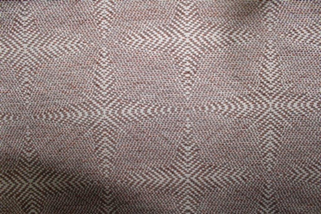 Портьерные ткани: Attrezzo-8 в Салон штор, Виссон