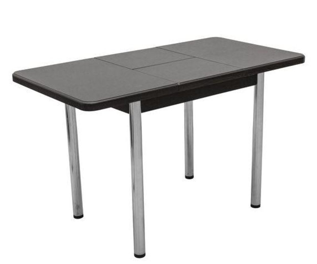 Столы обеденные: Стол обеденный СТМ-12 П в Уютный дом