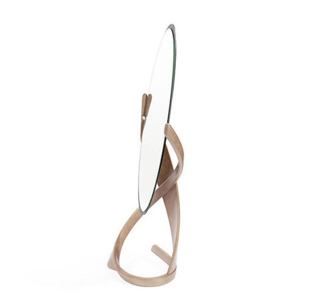 Зеркала: Зеркало напольное Виртуоз 61т в Актуальный дизайн