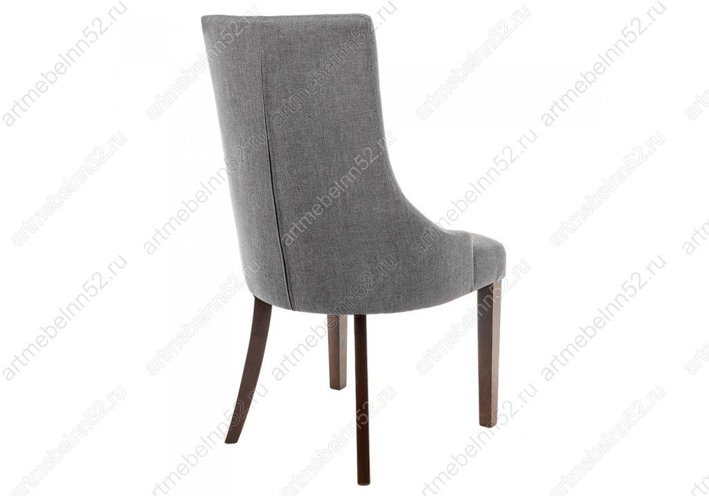 Стулья, кресла деревянный для кафе, бара, ресторана.: Стул 11026 в АРТ-МЕБЕЛЬ НН