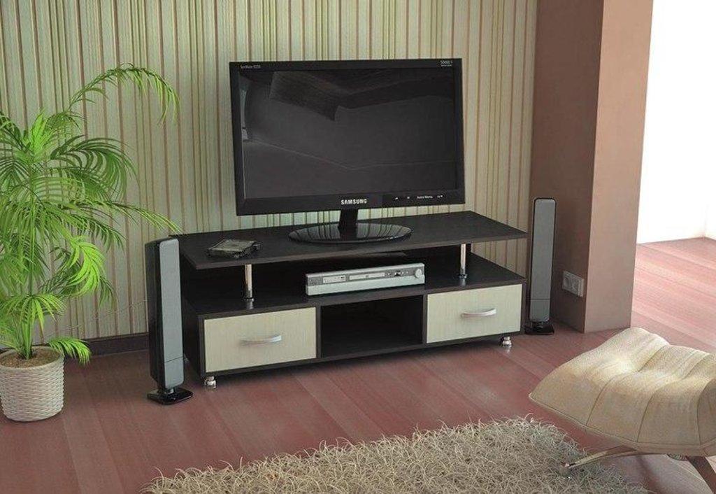 Тумба ТВ в Изготовление корпусной мебели, МебельНИК