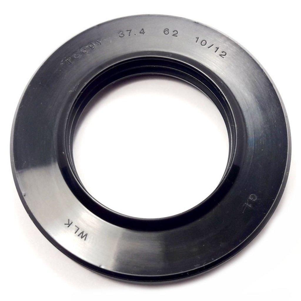 Сальники: Сальник бака 37.4x62x10/12, (для ремкомплекта Bosch-A619808) в АНС ПРОЕКТ, ООО, Сервисный центр