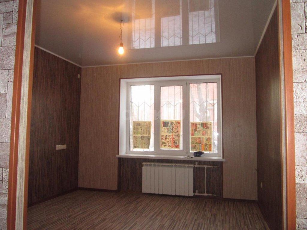 1-комн. квартиры: г. Орск, ул. Чернышова, д. 9 в Эверест