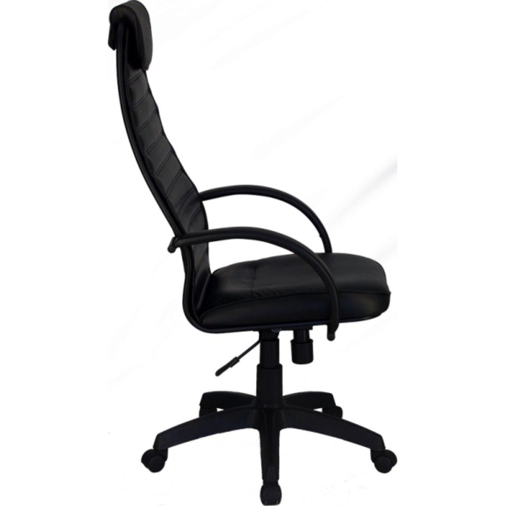 Офисные кресла: Кресло BP-5 PI в АРТ-МЕБЕЛЬ НН