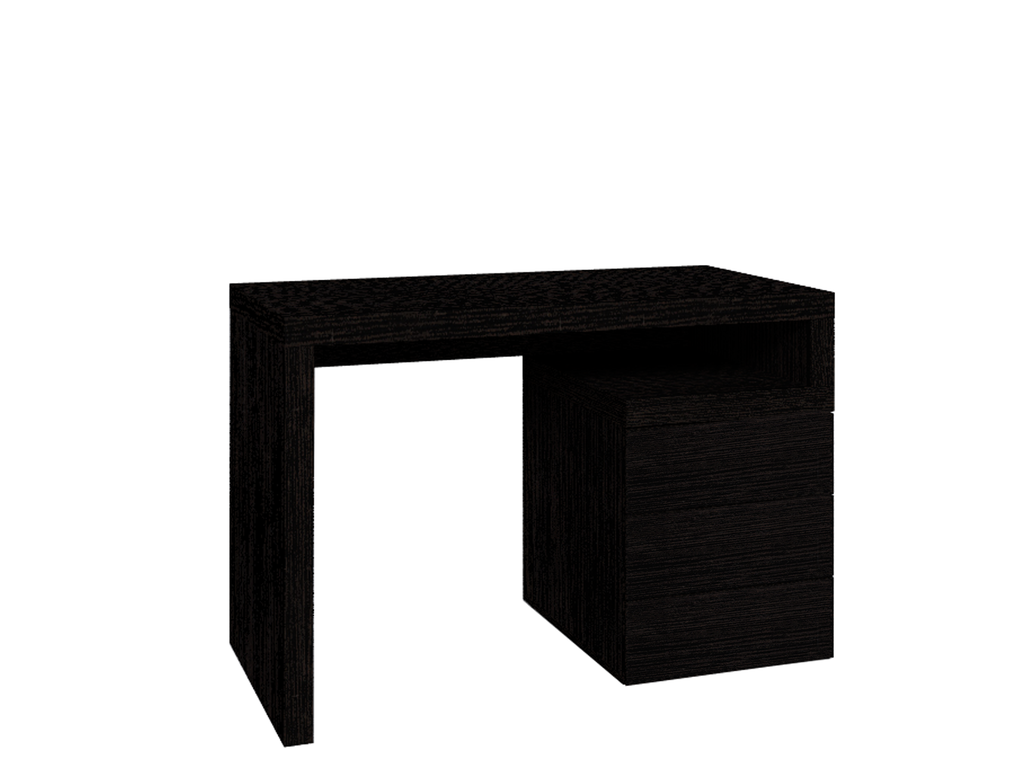 Письменные столы: Стол письменный 1 Hyper в Стильная мебель