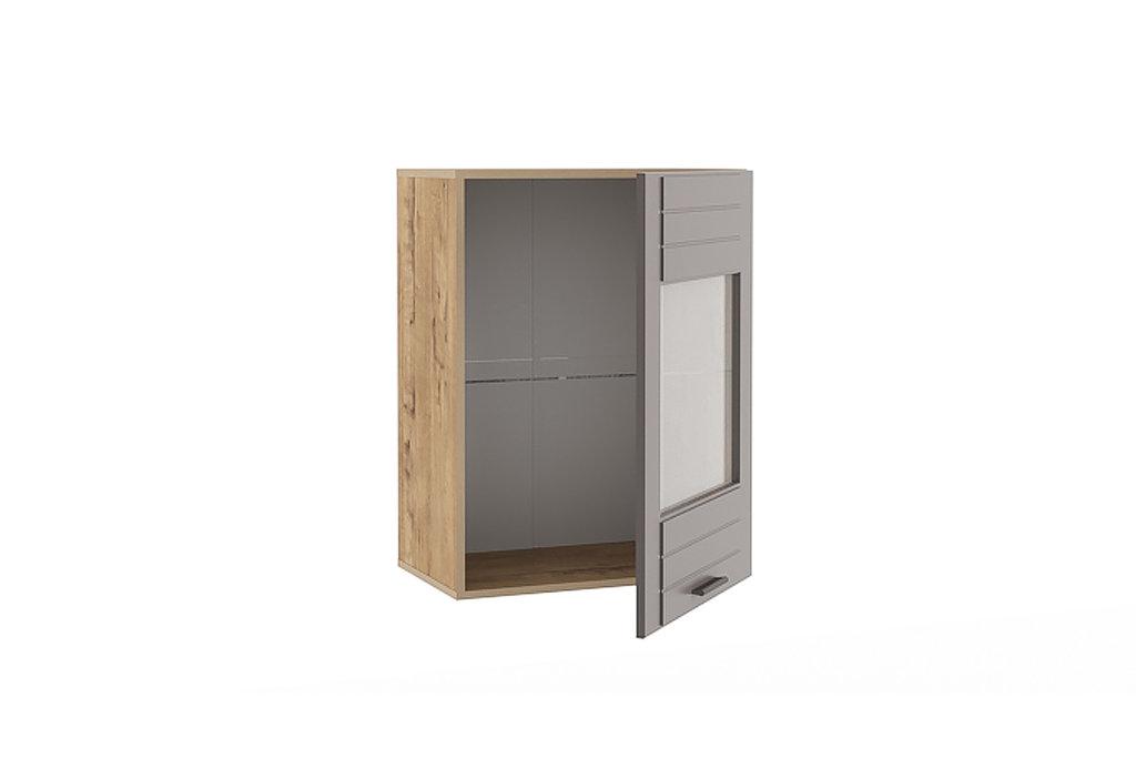 Шкафы, общие: Шкаф навесной LIVORNO НМ 011.30-01 в Стильная мебель