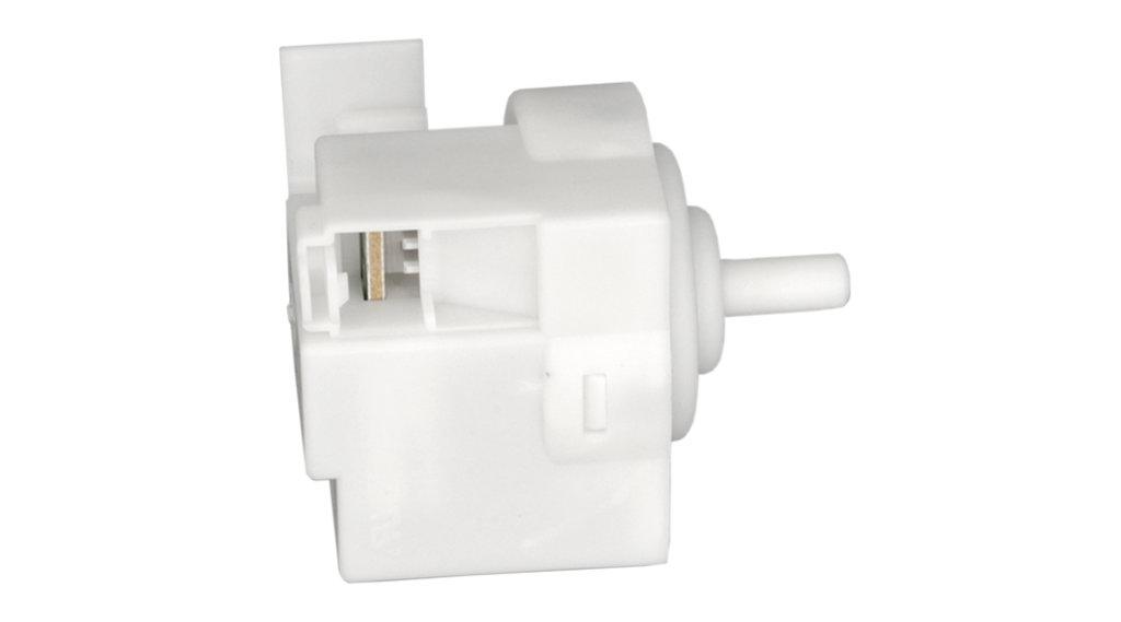 Датчики/выключатели/переключатели: Прессостат (датчик уровня воды) аналоговый для стиральных машин Beko (Беко) 2833830400 в АНС ПРОЕКТ, ООО, Сервисный центр