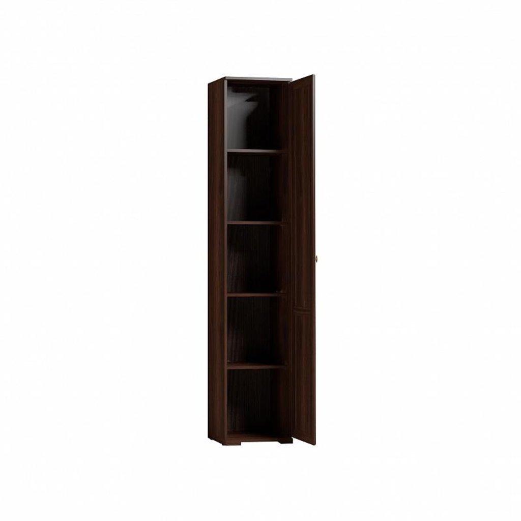 Шкафы для одежды и белья: Шкаф для белья Sherlock 81 в Стильная мебель