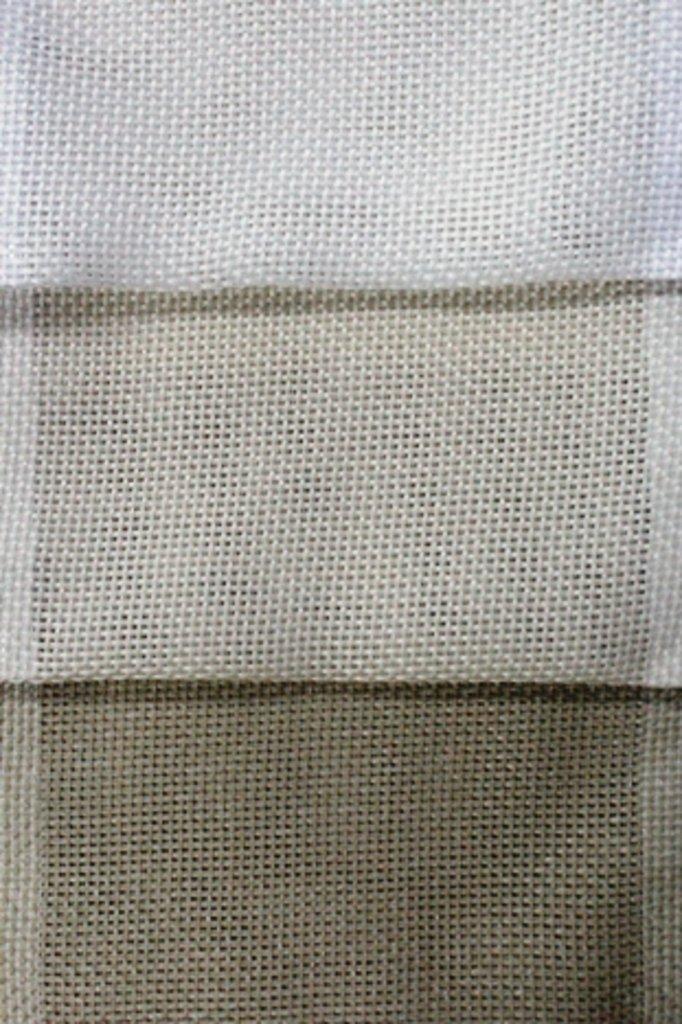 Ткани: Naturale в Салон штор, Виссон