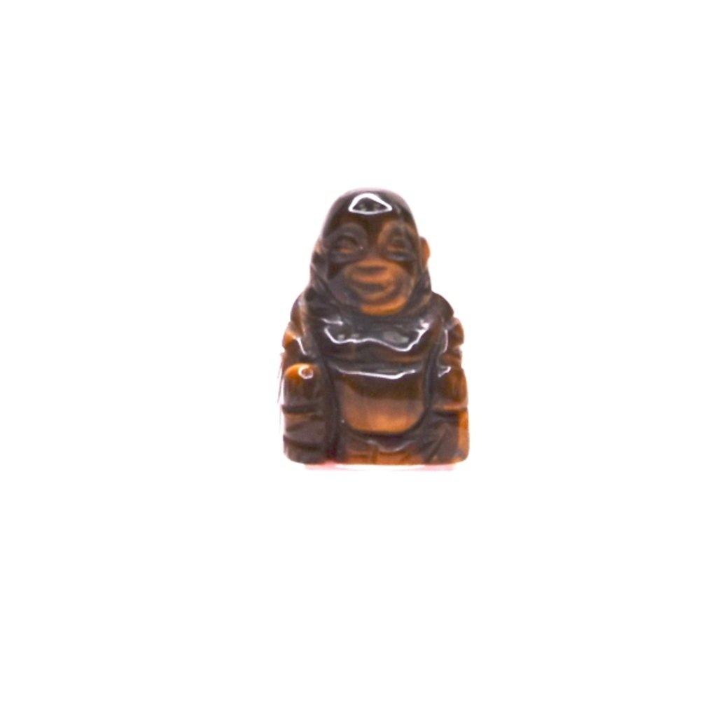 """Изделия из натуральных камней: Статуэтка """"Будда"""" в Шамбала, индийская лавка"""