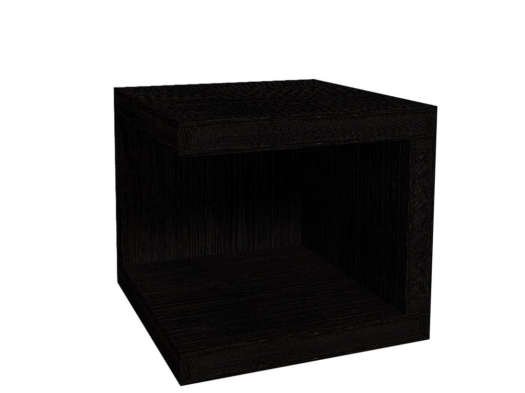 Прикроватные тумбочки: Тумба прикроватная Hyper 1 в Стильная мебель