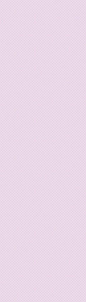 Поплин шир.220см.: Поплин набивной шир.220см.,125гр/кв.м.,100%хлопок(рис.7010-7011)Иваново в Редиант-НК