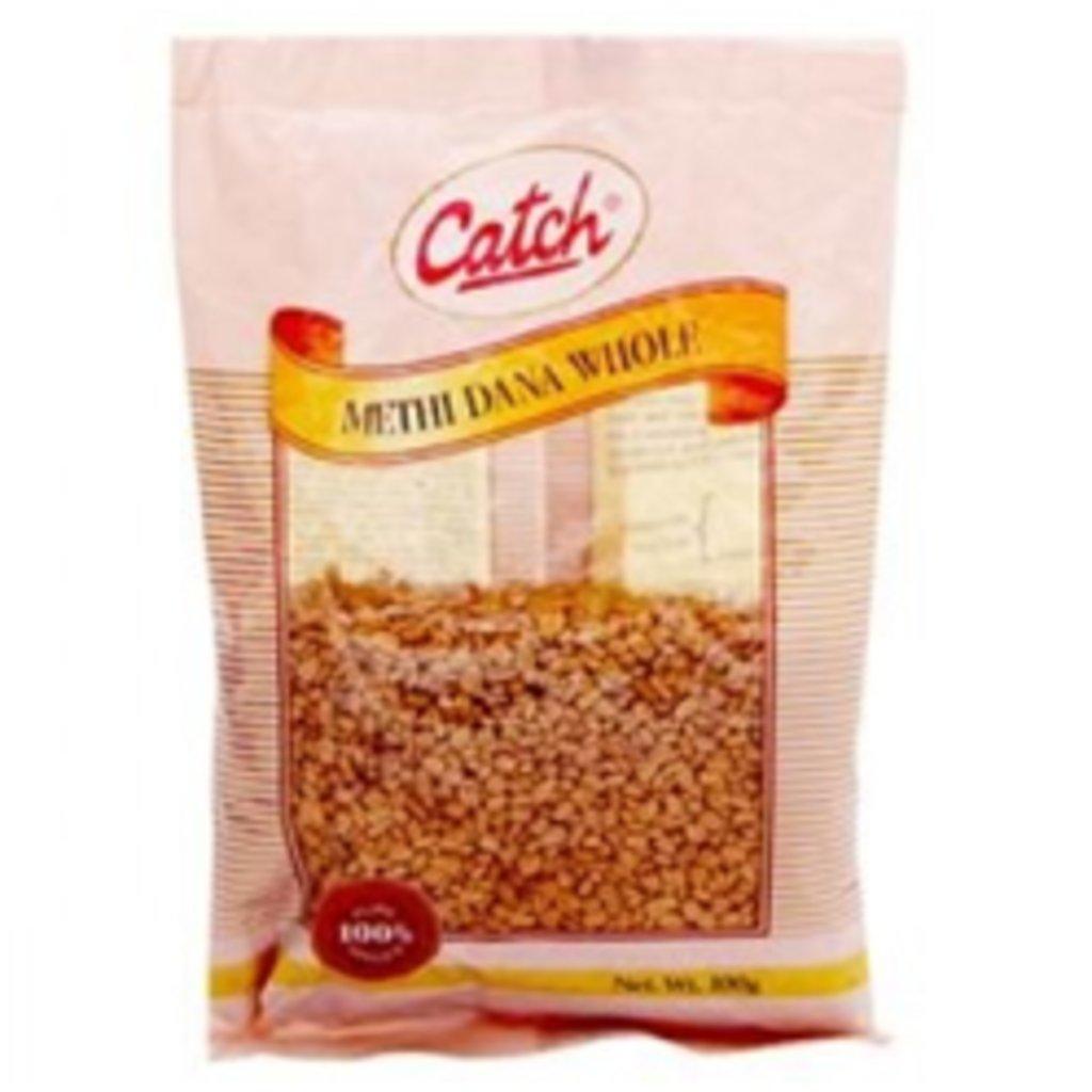 Специи: Пажитник/Фенгурек/Шамбала семена ( Catch spises methi dana whole) в Шамбала, индийская лавка