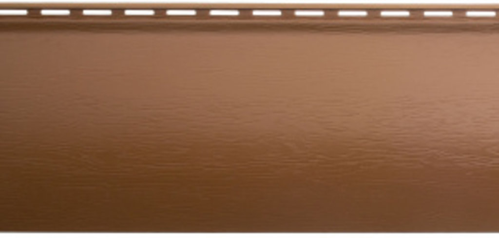 """Акриловый сайдинг: Блокхаус акриловый """"Дуб светлый"""" BH-01 - 3,10м х 0,2м в АНЧАР,  строительные материалы"""