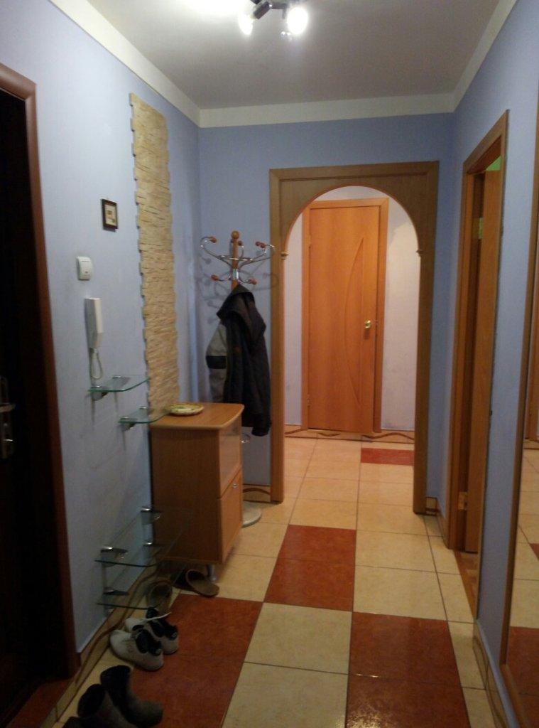 Аренда квартир: г. Орск, ул. Короленко, д. 42 в Континент
