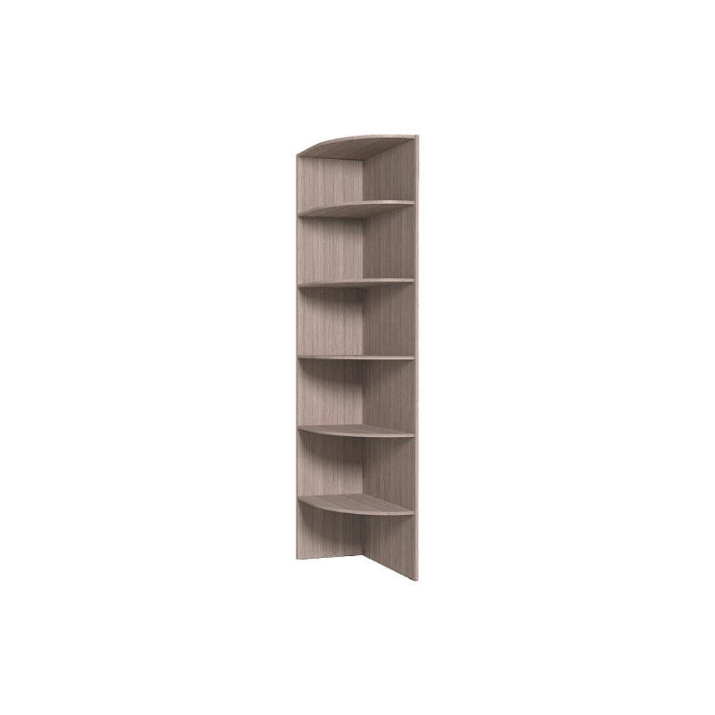 Стеллажи, общее: Стеллаж Home 4 в Стильная мебель
